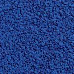 Blå (Grovkornet)