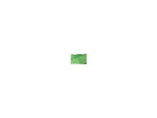 Moppeklut MC microfiber 64x32cm grønn