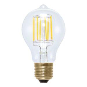 Lyspære SEGULA LED Normal 6W E27 klar