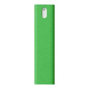 Skjermrens AM grønn