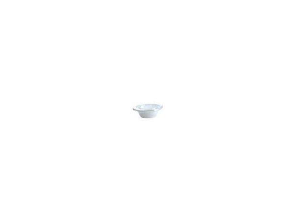 Suppebolle DUNI plast 2