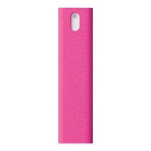 Skjermrens AM rosa