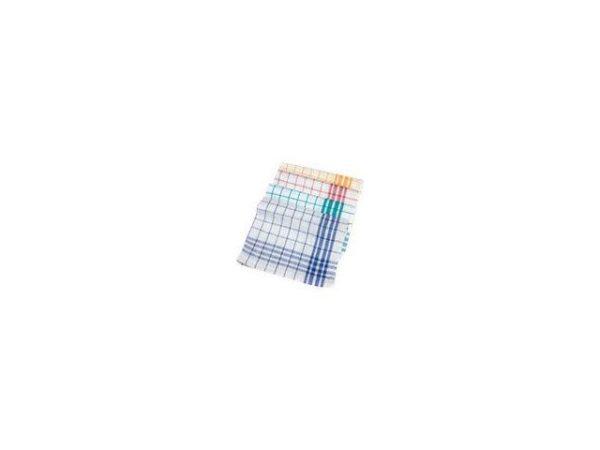 Kjøkkenhåndkle MISS CLEAN 5070 ass.farge