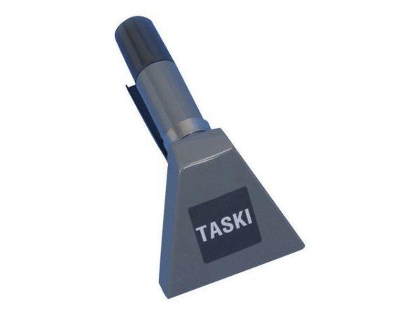 Møbelmunnstykke TASKI procarpet