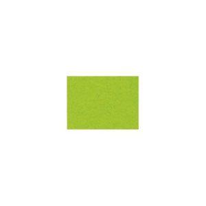 Kartong URSUS A4 130g lys grønn (50)