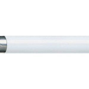 Lysrør PHILIPS T8 36W/830 1-METER