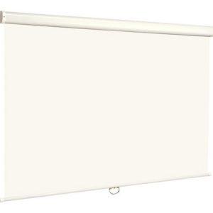 Lerret tak/vegg Standard 1:1 150x150cm
