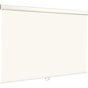 Lerret tak/vegg Standard 1:1 200x200cm