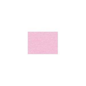 Kartong URSUS A4 130g rosa (50)