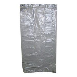 Avfallspose HD 30/20x57+3cm grå (750)