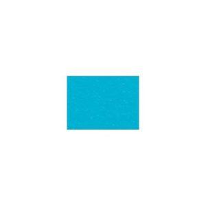 Kartong URSUS A4 220g lys blå (50)