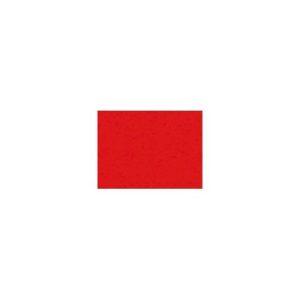 Kartong URSUS A4 130g rød (50)