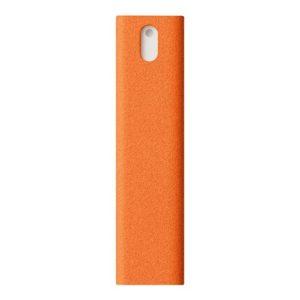 Skjermrens AM oransje