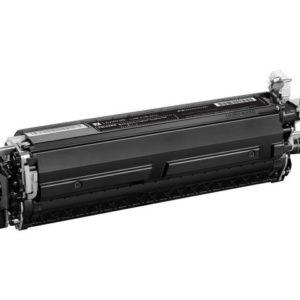 Imaging Kit LEXMARK RP 150K sort