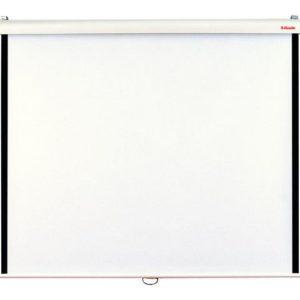 Lerret tak/vegg Seminar 1:1 200x200cm