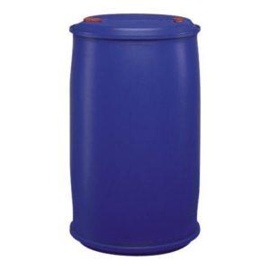Tøyvask Turbo Alca 250kg