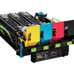 Imaging Kit LEXMARK RP 150K color(CMY)