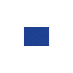 Kartong URSUS A4 130g kongeblå (50)