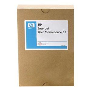 HP Maintanance Kit C9153A LJ9040/9050mf