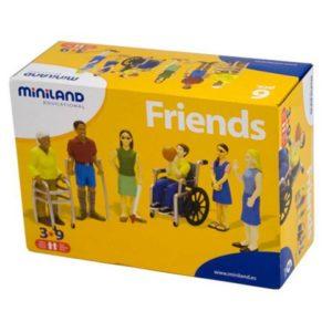 Lekefigurer funksjonsnedsettelse (6)