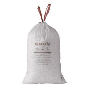 Plastpose BRABANTIA 12L (20)