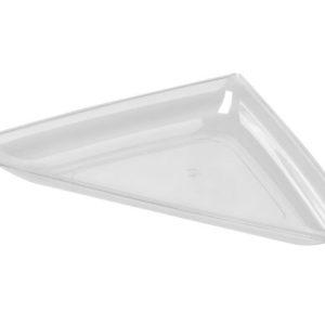 Form DUNI Amuse-bouche plato L(180)