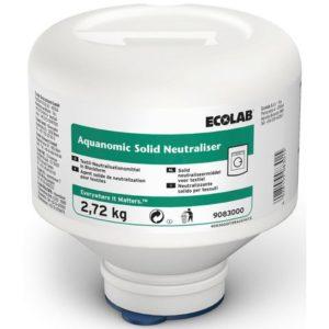Neutraliser Aquanomic Solid 2