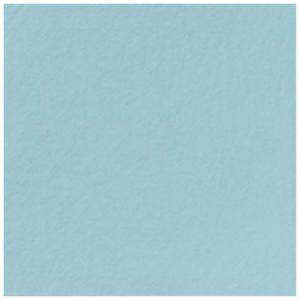 Serviett DUNI 3L 24cm mint blue (250)