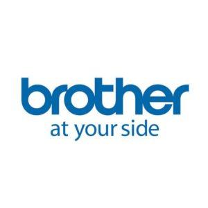 Belteenhet BROTHER BU200CL 50K
