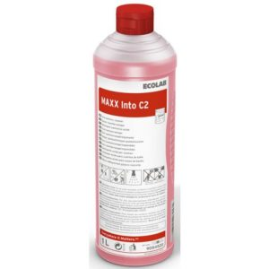 Sanitærrengjøring ECOLAB Maxx I C2 1L