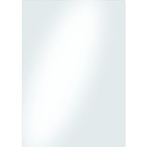 Lamineringslomme LEITZ A4 175my (100)