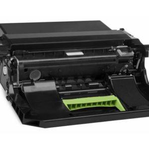 Imaging unit LEXMARK 52D0Z00 520Z sort