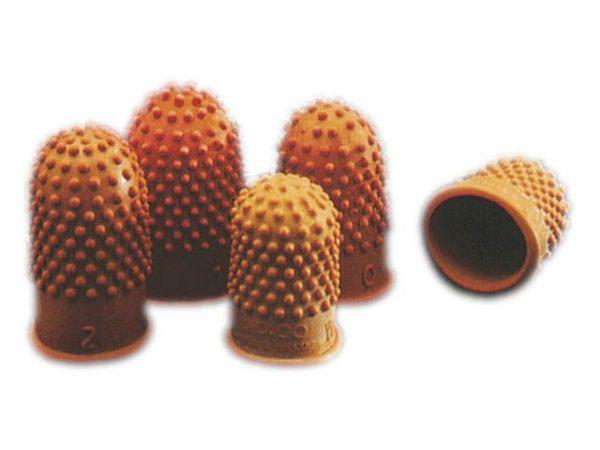 Fingerhette VELOS 3 27mm (10)