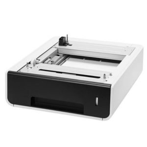 Papirmagasin BROTHER LT-320CL 500 ark