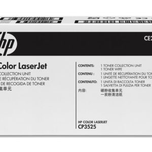 Avfallsbeholder HP CE254A 36K CP3525