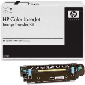 HP Transfer kit Q7504A CLJ4700