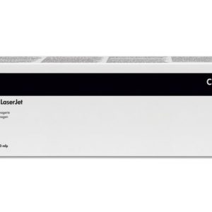 Roller kit HP CB459A LJCM6040