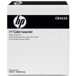 Transfer kit HP CB463A LJCM6040
