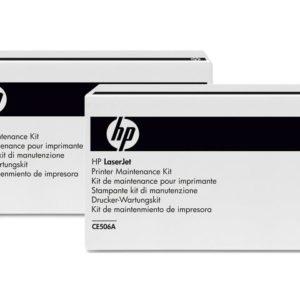 HP Maintenance Kit (220V) CB389A LJP401