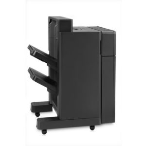 Arkstabler/stiftemaskin HP CLJ M8XX 2/4