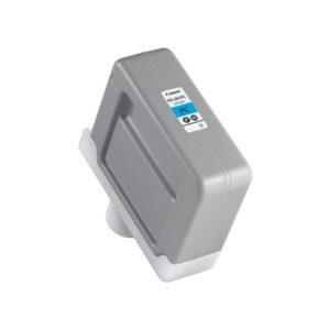 Blekk CANON PFI-301 PC