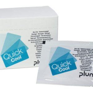 Branngele PLUM Quickcool (18)