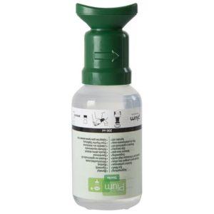 Øyeskyllevæske PLUM Natriumklorid 200ml