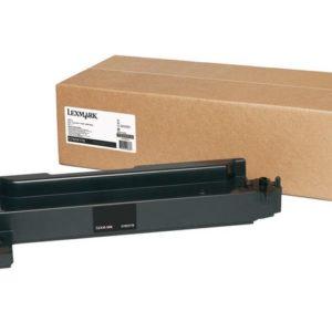Avfallsbeholder LEXMARK C792X77G