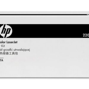 Fuser Kit HP CE247A