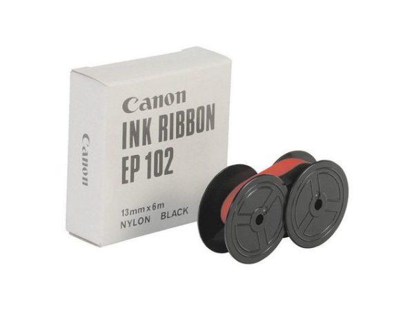 Fargebånd CANON EP102