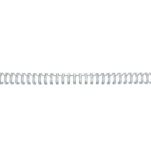 Metallspiral GBC 12