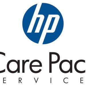 Carepack HP UX453E