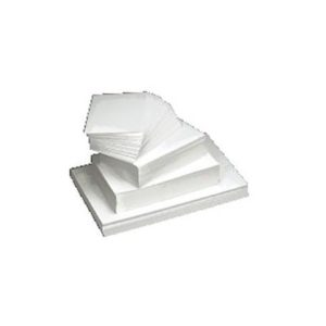 Tegnepapir A4 hvit 135 g (250)