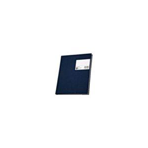 Protokoll EMO 17x21 80g 96bl ruter